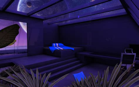 Futuristic Room by Nationstates View Topic Planeian Line Mt Pmt Ft