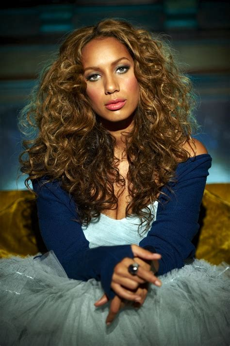 run leona lewis testo best 25 leona lewis ideas on leona lewis run