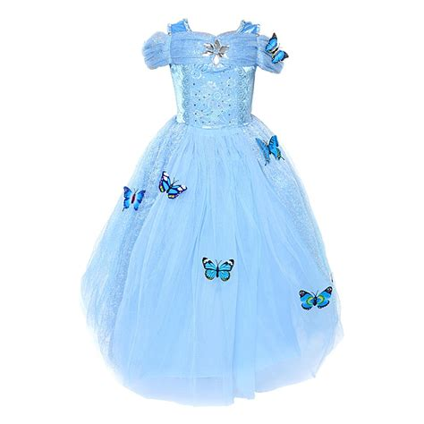 New Produk 43511 Dress Butterfly best in costumes helpful customer reviews