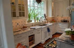 English Kitchen Designs by English Kitchen