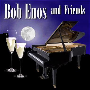 bob enos bob enos at stockmusicsite com