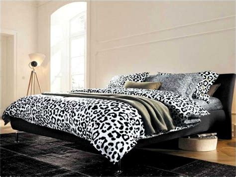 black and white queen bedding black and white bedding queen size home design
