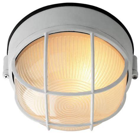 patriot lighting replacement glass patriot lighting 174 replacement glass shade for nautical