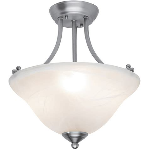 Light Fixtures At Walmart Hton Ella Pendant Ceiling Light Walmart
