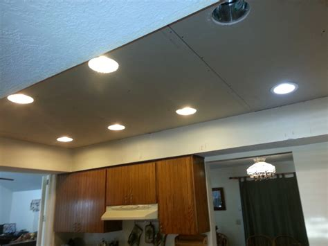 Fresh Installing Can Lights In Drop Ceiling Dkbzaweb Com Installing Can Lights In Ceiling