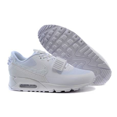 Nike Airmax 90 Size 36 40 nike air max 90 air yeezy 2 sp breathable sport shoes