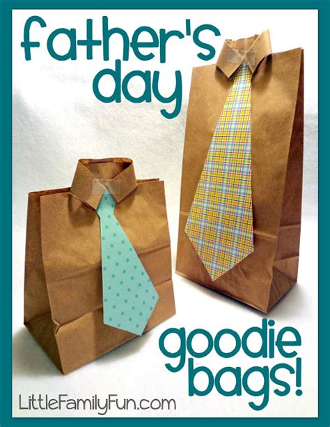Fathers Day Gift Ideas The Bag Snob A Selective Editorial On Designer Bags by 10 Diy S Day Gift Ideas From The Bright