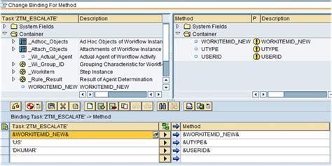 sap workflow deadline monitoring sap workflow deadline monitoring 28 images sap