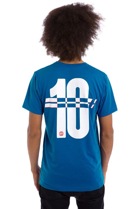 blue 56 jersey unparalleled p 962 sk8dlx soccer jersey t shirt blue buy at skatedeluxe