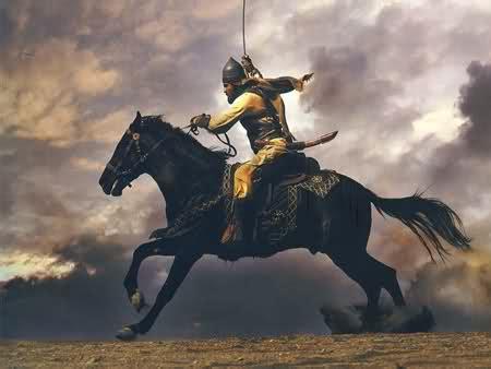 film perang kerajaan islam perang yarmuk takluknya kerajaan romawi dibawah pasukan
