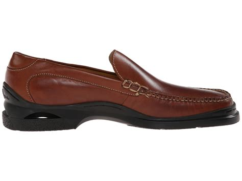 cole haan santa barbara loafer cole haan santa barbara zappos free shipping both ways