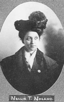 Nellie Tilford Noland (1881-1958) - Find A Grave Memorial