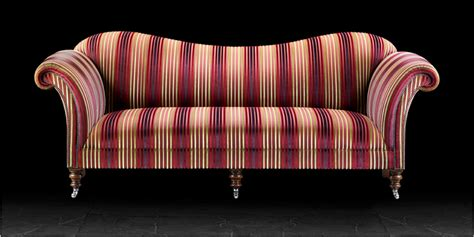 Striped Fabric Sofas Uk by Striped Upholstery Fabric For Sofa Striped Upholstery