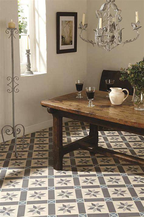 grey patterned ceramic floor tiles tile floor design ideas