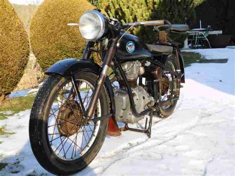 Awo 425 Motornummer by Simson Awo 425 Touren Bestes Angebot Von Old Und Youngtimer