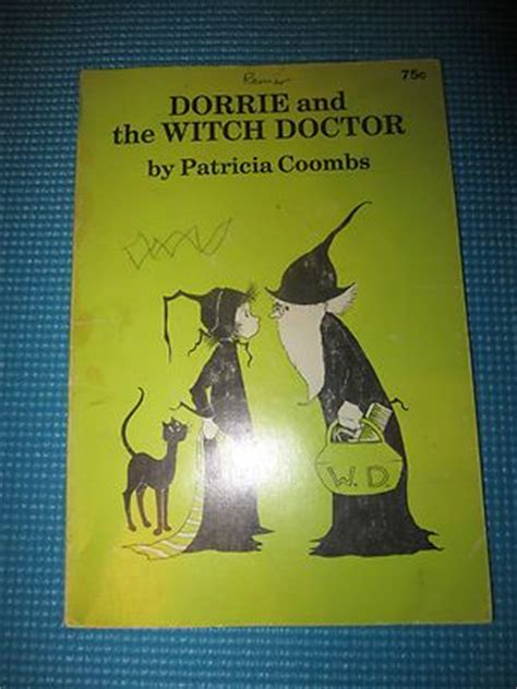 Shirley The Witch Cover 73 best books images on