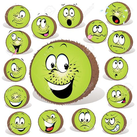 Clipart Pictures
