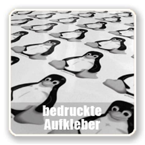 Autoaufkleber Drucken Dresden by Aufkleber24 De Autoaufkleber Beschriftung Banner