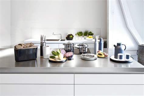 sgabelli alti sgabelli alti da cucina prodotti moderni di design