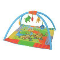 black friday deals on floor ls 192 best baby activity toys images on baby