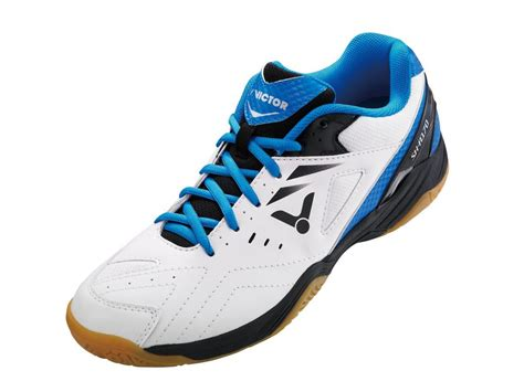Sepatu Victor Sh A170 Berkualitas sh a170 af footwear products victor badminton global