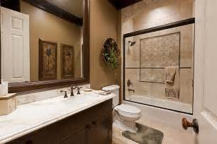 bathrooms with rubbed bronze fixtures charming rubbed bronze bathroom accessories the homy