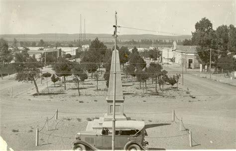 imagenes historicas argentinas file neuquen argentina avenue 1932 jpg wikimedia commons
