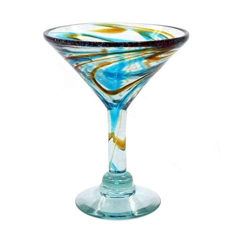 Handmade Margarita Glasses - 17 best images about mexican glassware on