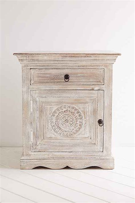 padma nightstand outfitters