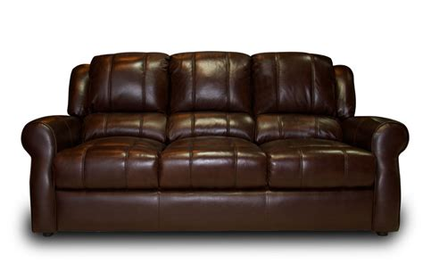 Winchester Sofa by Vn Winchester Leather Sofa Sofas