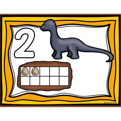 Dinosaure Pate A Modeler