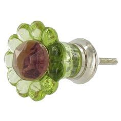 Hobby Lobby Glass Knobs by 1000 Images About Hobby Lobby Home Decore I Want On
