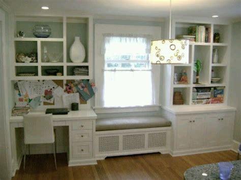 bedroom window bench bedroom window bench closet alternatives pinterest