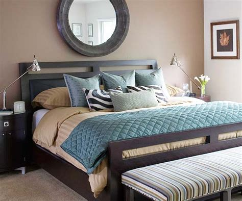 brown and blue bedroom ideas decorating ideas blue and brown bedroom decorating ideas