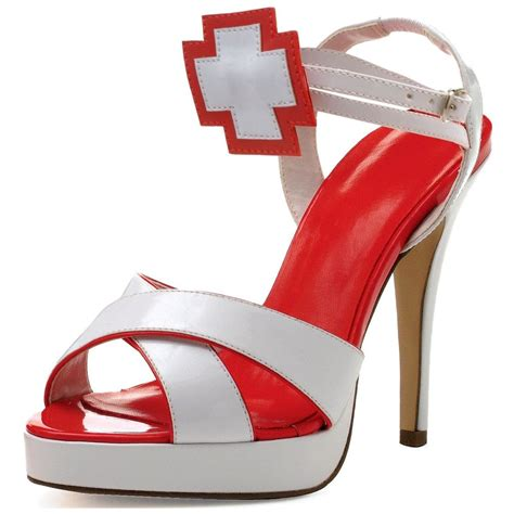 costume shoes for costume shoes womens high heel pumps
