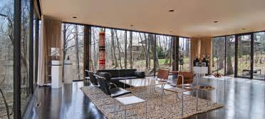 Inside Houses ferris bueller house for sale see inside pursuitist