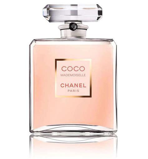 Parfum Chanel Coco Mademoiselle histoire de parfum coco mademoiselle cosmopolitan fr