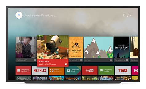 tv listings for android announces new android tv and cast speaker partners multi room for cast speakers droid