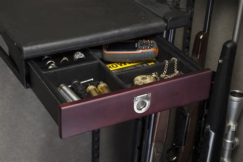 Drawer Safes For Guns by Axis Drawer Multi Purpose
