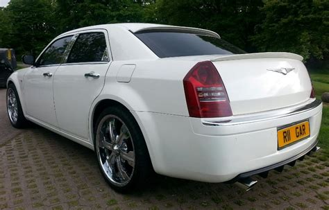 chrysler car white white chrysler 300 related keywords white chrysler 300