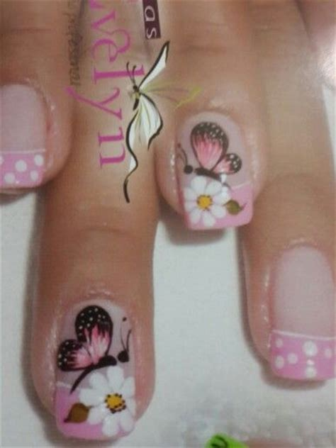 imagenes sobre uñas decoradas m 225 s de 17 ideas fant 225 sticas sobre u 241 as decoradas con