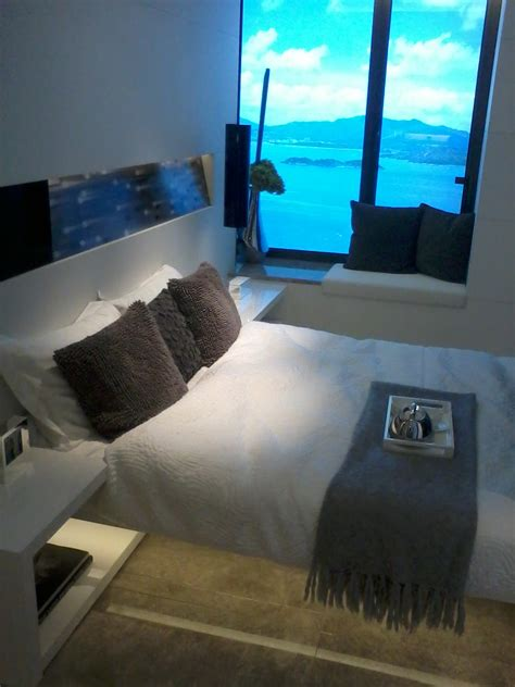 show me the bedroom floor nautical by nature coastal