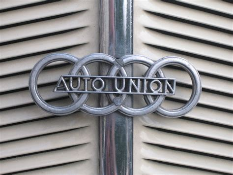 Auto Union by Auto Union Wikipedia