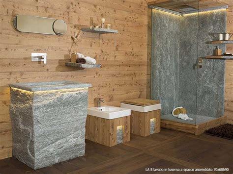 lavelli bagno in pietra lavelli in pietra varallo vercelli dealberto graniti