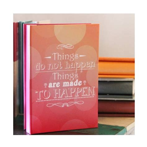 Bukuunik Classic Quote Book Motivasi Notebook Catatan Diary 46 jual bukuunik classic quotes 21 buku catatan