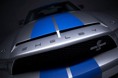 20mustang gt500kr ford mustang shelby gt500 3000x2000 wallpaper cars ford