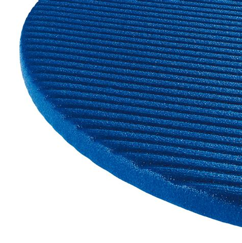 Airex Sanitized Mat by Airex Gymnastikmatten Ortho Team
