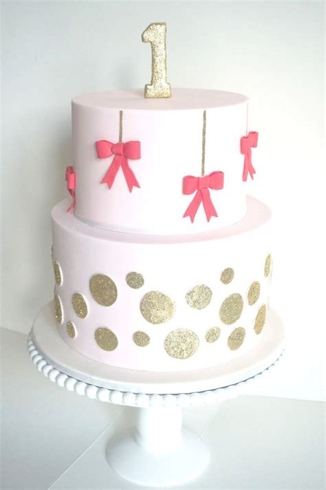 pics  birthday cakes cake ideas  boys girls
