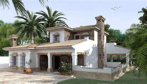 beautiful house exterior designs 1000 images about spanish style house on pinterest