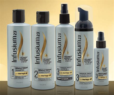 infusium for bleached hair infusium for bleached hair infusium repair renew with